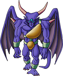 File:DQVDS - Hyperpyrexion.png