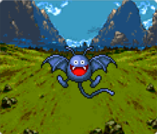 File:Dragon Quest (Mobile) - Dracky.png