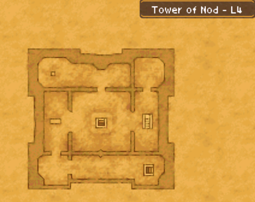 File:Tower of Nod - L4.PNG