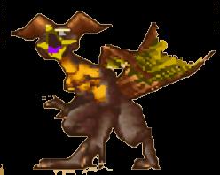 File:Terrorhawk.PNG