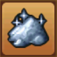 File:DQ9 GlassFrit.png