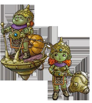 File:DQX - Dwarfs.png
