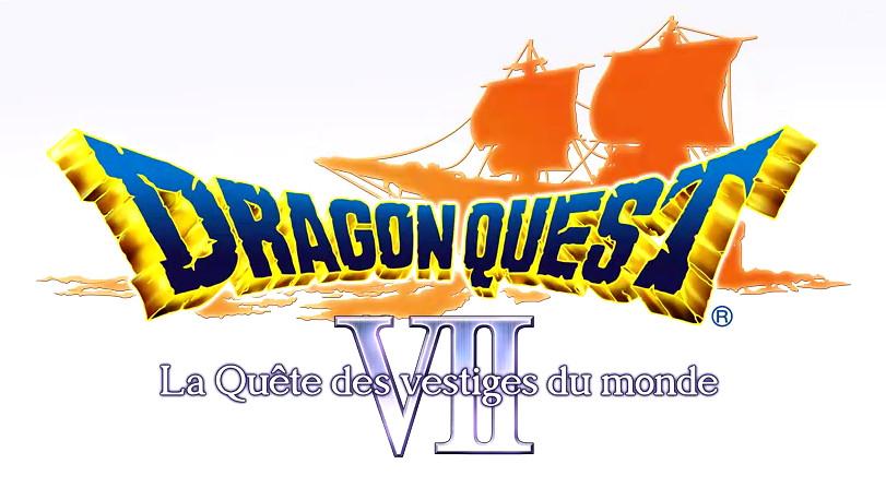 http://vignette4.wikia.nocookie.net/dragonquest/images/d/df/Dragon_Quest_VII_logo_fr.jpg/revision/latest?cb=20160513163859&path-prefix=fr