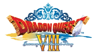 File:DQVIII logo.png