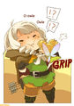 11 Dragons-Crown-The-Elf-and-Whipping-It-Chapter-11-2.jpg
