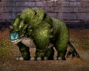 File:Satuma Scaleskin Dragon.jpg