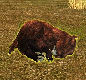 File:Poisoned Chomper Rat.jpg