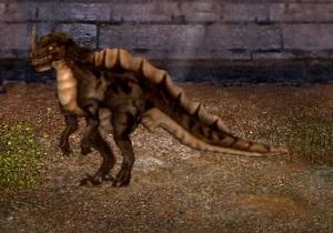 File:Savage Raptor Dragon.jpg