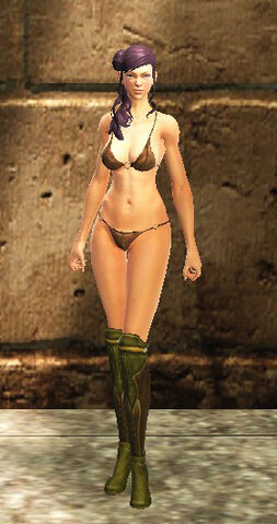 File:HelmothShoes Female.jpg