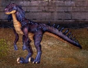 File:Screaming Raptor Dragon.jpg
