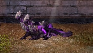 File:Violet Chaos.jpg