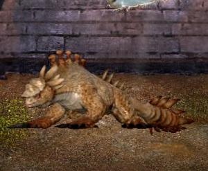 File:Arid Dunestalker Dragon.jpg