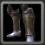 EverlastingShoes