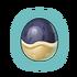 EclipseDragonEggLarge
