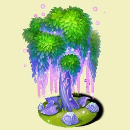 Tree of WisdomDecor