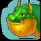 CucumberDragonProfile