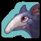 AnteaterDragonProfile