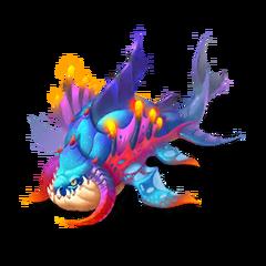LeviathanDragonStore