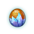 CrystallineDragonEggLarge