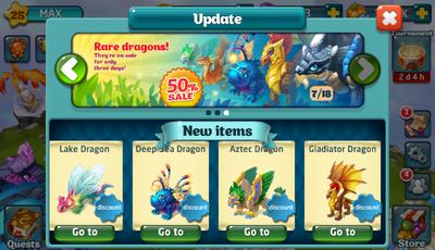 Update 7-18-2014(2)