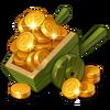GoldCart
