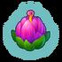 LotusDragonEggLarge