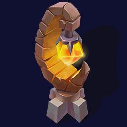 LanternDecor