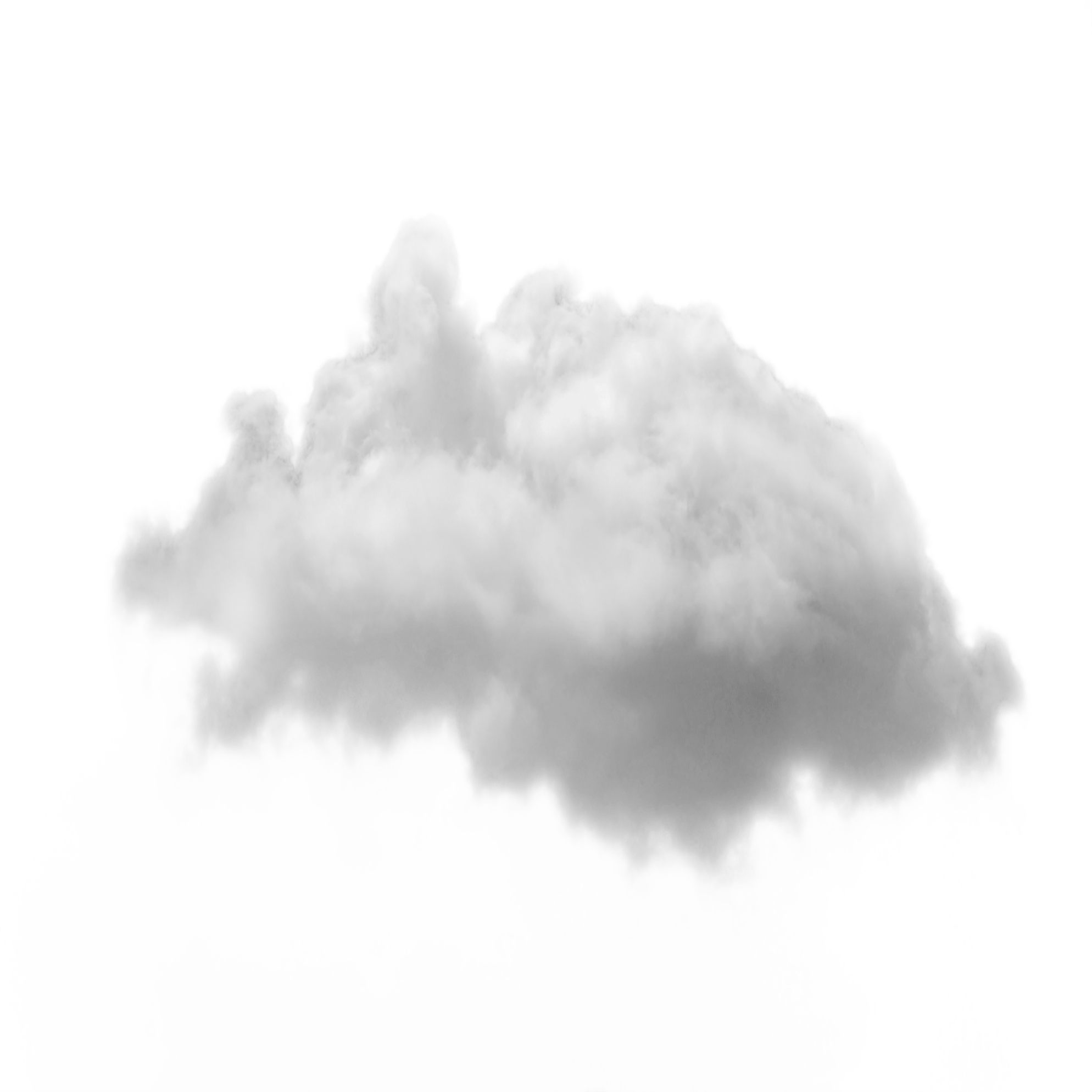 Image - Cloud.png | Dragons World Wiki | Fandom powered by Wikia