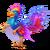 PeacockDragonStore