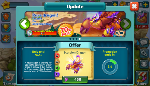 ScorpionDragonUpdate