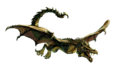 Wyvern (Dungeons & Dragons) (main).png