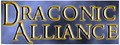 Draconic Alliance logo.png