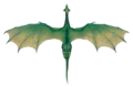 Green Dragon (overhead).png