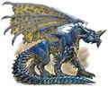 Blue-dragon.jpg