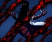 290px-Poison Dragon Slayer Magic