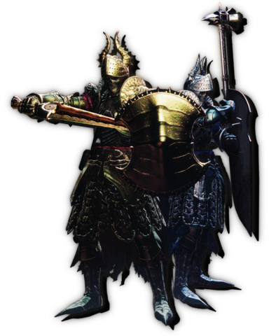 Archivo:Golden knight.png