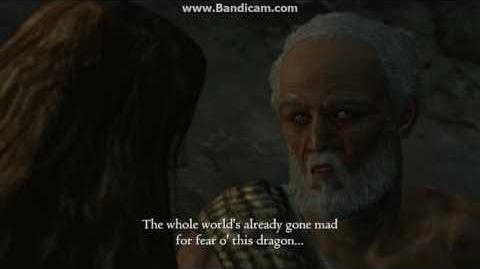 Dragon's Dogma Dark Arisen Newly Arisen