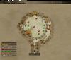 Map Rotunda of Dread