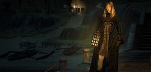 Dark Arisen Screenshot 9