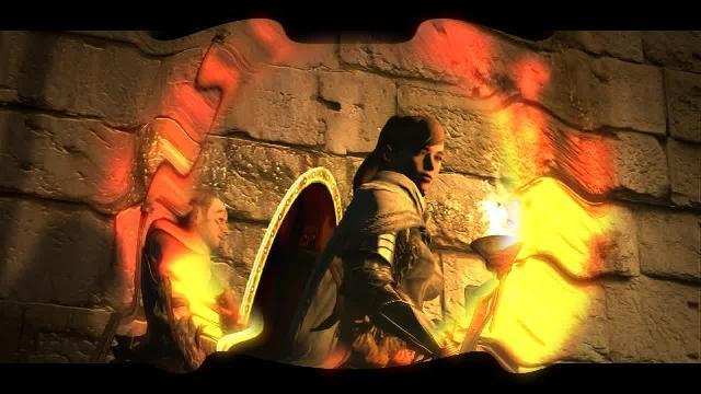 Dark Arisen Screenshot 7
