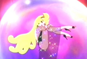 Princess Daphne1