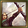 Longbowman icon