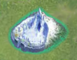 Ice Outpost icon