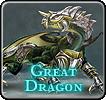 Great Dragon large icon