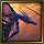 Swift Strike Dragon icon