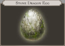 StoneEgg
