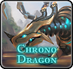 Chrono Dragon large icon