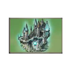 Primus Fortress