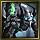 Granite Ogre icon
