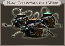 CollectorsWeek